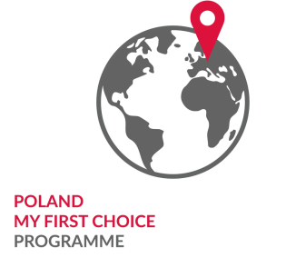 Poland My First Choice bez deadlineu