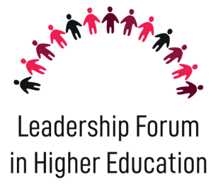 LeadershipForum logo 1 1