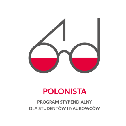 POLONISTA_2020_logo.png