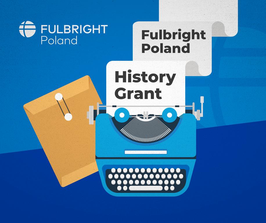 History grant fb
