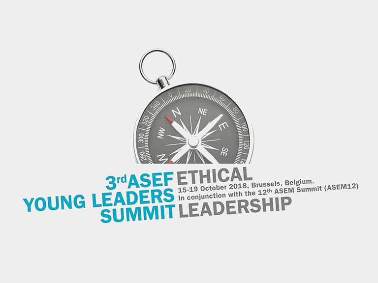3rd ASEF Young Leaders Summit 2