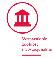 II webinarium na temat Programu Welcome to Poland